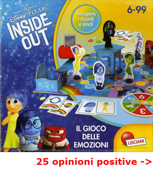 inside out gioco